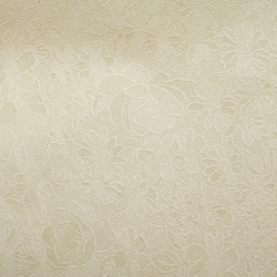 Pearl single-sided embossed paper with motif 120 g / m2 A4 (297x210 mm) gold -1 piece