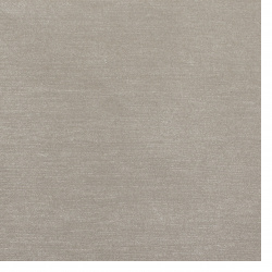 One-sided embossed pearl paper with motif 120 g / m2 A4 (297x210 mm) silver -1 piece