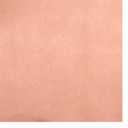 Хартия перлена едностранна релефна с рози 120 гр/м2 А4 (297x210 мм) розова -1 брой