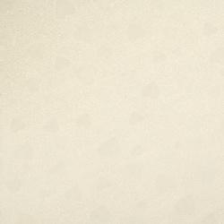 Хартия перлена 120 гр/м2 едностранна релефна със сърца А4 (21/ 29.7 см) крем -1 брой