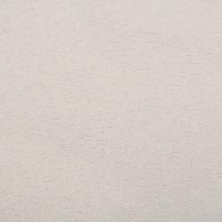 Χαρτί περλέ μονής όψης με μοτίβο 120 g / m2 A4 (297x210 mm) λευκό -1 κομμάτι