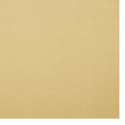 One-sided Craft Paper 100 g / m2 A4 (21x29.7 cm) with effect Particles melange cream - 1 piece