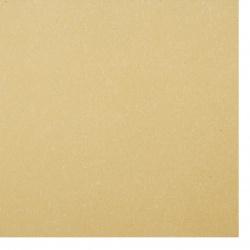 Hârtie kraft unilaterală 100 g / m2 A4 (21x29,7 cm) cu efect Particle melange cream - 1 bucată