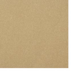 Χαρτί κραφτ 100 g / m2 A4 μονής όψης (21x29.7 cm) με εφέ Particles melange χρώμα άμμου - 1 τεμάχιο