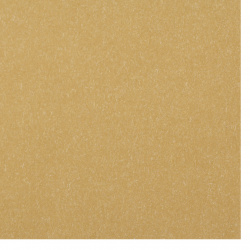 One-sided Craft Paper 100 gr / m2 A4 (21x29.7 cm) with effect Particles melange beige - 1 piece