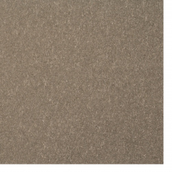 One-sided Craft Paper 100 g / m2 A4 (21x29.7 cm) with effect Particles melange beige gray - 1 piece