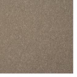 Hârtie kraft unilaterală 100 g / m2 A4 (21x29,7 cm) cu efect Particule melanj gri bej - 1 bucată