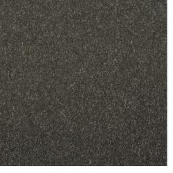 Hârtie kraft unilaterală 100 g / m2 A4 (21x29,7 cm) cu efect Particule gri melanj - 1 bucată
