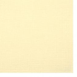 Hârtie structurală unilaterală 120 g / m2 A4 (297x210 mm) crem -1 bucată