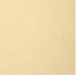 Хартия 110 гр/м2 релефна имитация на кожа А4 (21x 29.7 см) крем