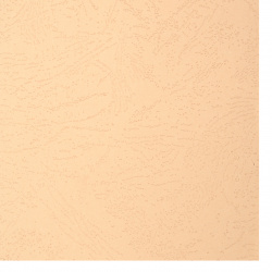 Χαρτί 110 gr / m2 ανάγλυφο εφέ δερματίνης  A4 (21x 29,7 cm) ροζ
