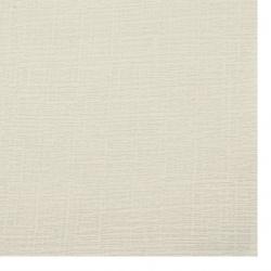 Хартия структурна едностранна 120 гр/м2 А4 (297x210 мм) сива -1 брой