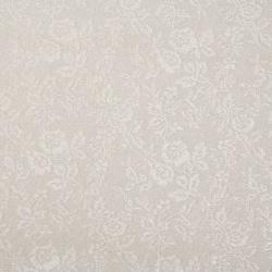 Хартия перлена едностранна релефна с мотив 120 гр/м2 А4 (297x210 мм) сребро -1 брой
