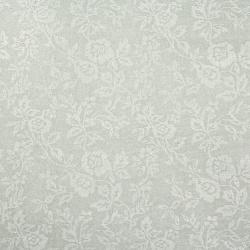 Χαρτί περλέ ανάγλυφο μονής όψης με μοτίβο 120 g / m2 A4 (297x210 mm) μπλε ανοιχτό -1 τεμάχιο