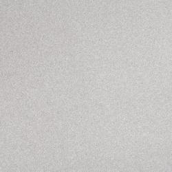 Хартия с брокат 120 гр/м2 А4 (297x210 мм) сребро -1 брой