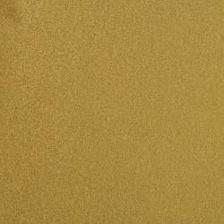 Хартия с брокат 120 гр/м2 А4 (297x210 мм) злато -1 брой