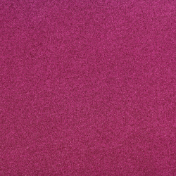 Хартия с брокат 120 гр/м2 А4 (297x210 мм) пурпурна -1 брой