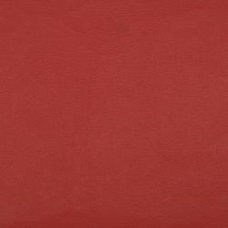 Хартия 120 гр/м2 текстурирана едностранна кожа А4 (297x210 мм) червена -1 брой