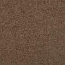 Хартия 120 гр/м2 текстурирана едностранна кожа А4 (297x210 мм) кафява -1 брой