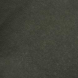 Hartie 120 g / m2 piele texturata unilaterala A4 (297x210 mm) neagra -1 buc