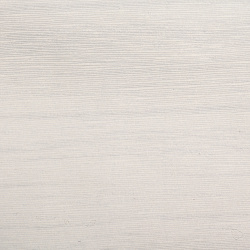 Pearl textured Paper one-sided embossed120 g / m2 A4 (297x210 mm) white -1 piece