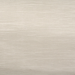 Хартия текстурна перлена едностранна релефна 120 гр/м2 А4 (297x210 мм) крем -1 брой