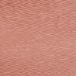 Хартия текстурна перлена едностранна релефна 120 гр/м2 А4 (297x210 мм) розова -1 брой