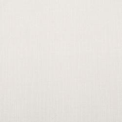 Хартия перлена едностранна релефна 120 гр/м2 78x109 см кварц перла -1 брой