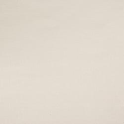 Hârtie perlată pe o singură față gofrată 120 g / m2 78x109 cm cameleon -1 bucată