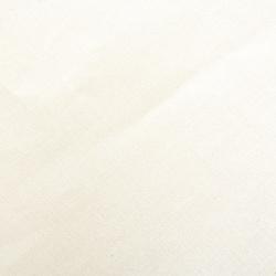 Paper pearl single-sided embossed 120 gr / m2 78x109 cm opal -1 piece