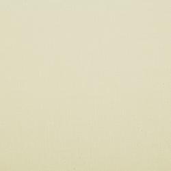 Χαρτί περλέ μονής όψης ανάγλυφο 120 g / m2 78x109 cm λεμόνι σιφόν -1 τεμ