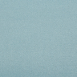Paper pearl single-sided embossed 120 gr / m2 78x109 cm blue -1 pc