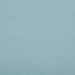 Hartie perlete pe o singura fața gofrata 120 g / m2 78x109 cm albastru -1 buc