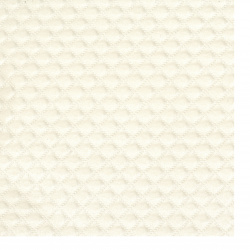 One-sided pearl paper EMBOS 120 g / m2 78x109 cm cream-1 piece