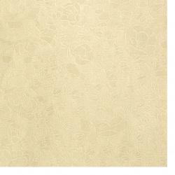 Χαρτί περλέ μονής όψης με ανάγλυφο μοτίβο 120 g / m2 50x70 cm χρυσό -1 τεμ