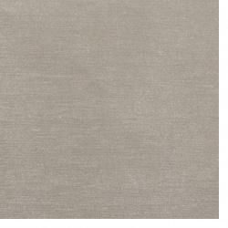 Хартия перлена едностранна релефна с мотив 120 гр/м2 50x70 см сребро -1 брой