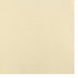 Embossing Pearl Paper One-Sided 120 g / m2 78x109 cm Ivory -1 piece