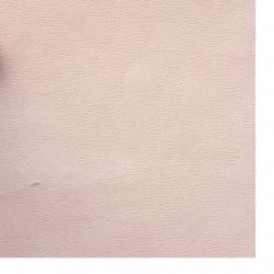 Хартия перлена едностранна релефна със сърца 120 гр/м2 50х70 см розова -1 брой