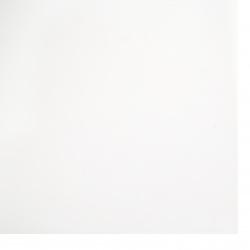 Paus 53 gr 78x108 cm alb -1 foaie