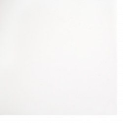 Paus 73 gr 78x108 cm alb -1 foaie