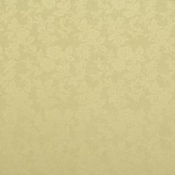 Хартия перлена едностранна релефна с мотив 120 гр/м2 50x78 см лимон-шифон -1 брой