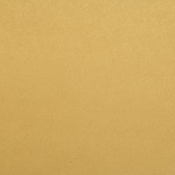 Хартия перлена едностранна релефна с мотив 120 гр/м2 50x78 см злато -1 брой