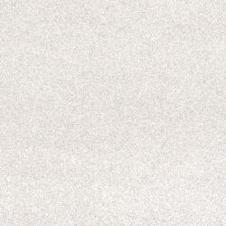 Хартия с брокат 120 гр/м2 50x78 см сребро -1 брой