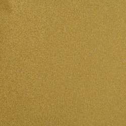 Paper with glitter 120 g / m2 50x78 cm gold -1 piece