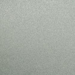Χαρτί με εφέ χρυσόσκονης 120 g / m2 50x78 cm μπλε ανοιχτό -1 τεμάχιο