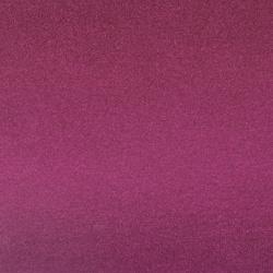 Paper with glitter 120 g / m2 50x78 cm purple -1 piece
