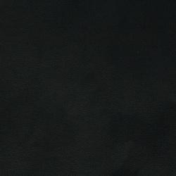 Hartie din piele 120 g / m2 texturata unilateral 50x78 cm negru -1 buc