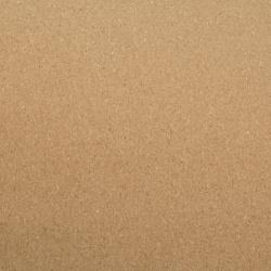Корк 2мм 950x650 мм -1 брой
