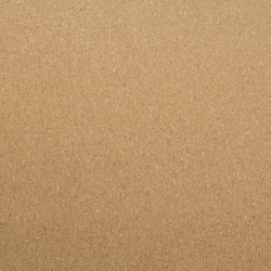 Cork sheet 3mm 950x650 mm -1 piece