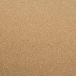 Cork sheet 3mm A4 (210x297 mm) -1 piece